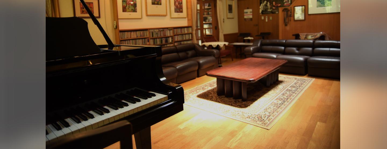 ピアノ バイオリン 音楽教室