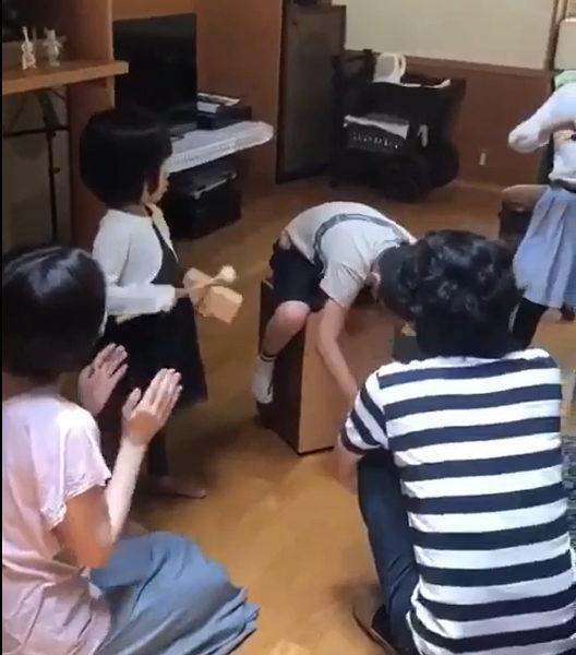 【細田銀爾 マリンバ、パーカッション講師】無料体験レッスン