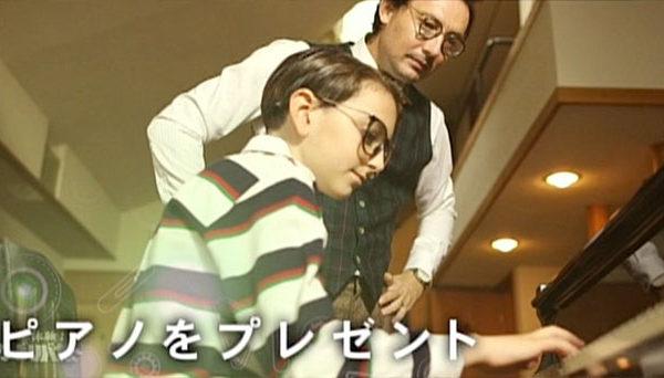 【ロケ地】奇跡体験!アンビリバボー【負けてたまるか大連発SP!】