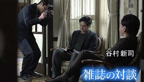 【ロケ地】奇跡体験!アンビリバボー「大ヒット曲の秘密」SP